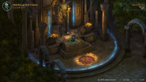 homepage-screenshot1-alaloth-wiki-guide-small